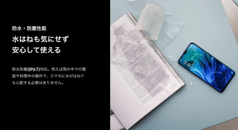 f:id:Azusa_Hirano:20210816175109j:plain