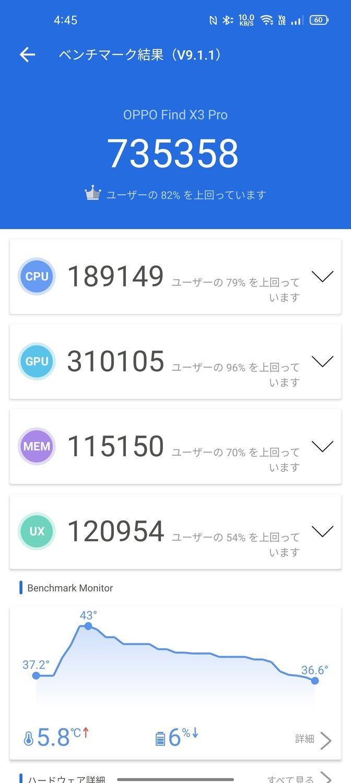 f:id:Azusa_Hirano:20210818052829j:plain