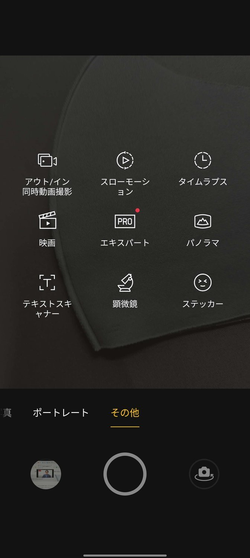 f:id:Azusa_Hirano:20210818055945j:plain