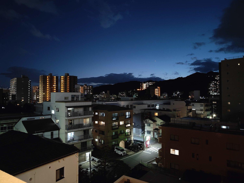 f:id:Azusa_Hirano:20210818082500j:plain