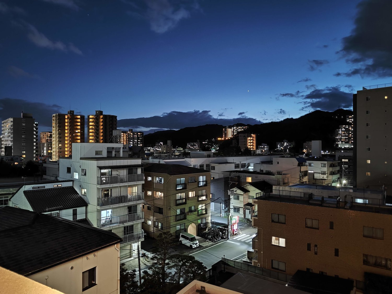 f:id:Azusa_Hirano:20210818082511j:plain