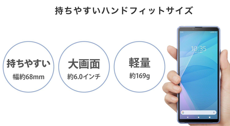 f:id:Azusa_Hirano:20210821052309j:plain