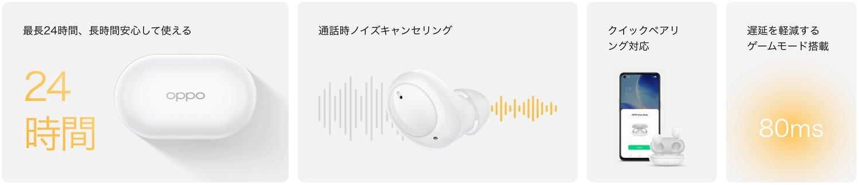 f:id:Azusa_Hirano:20210824050533j:plain