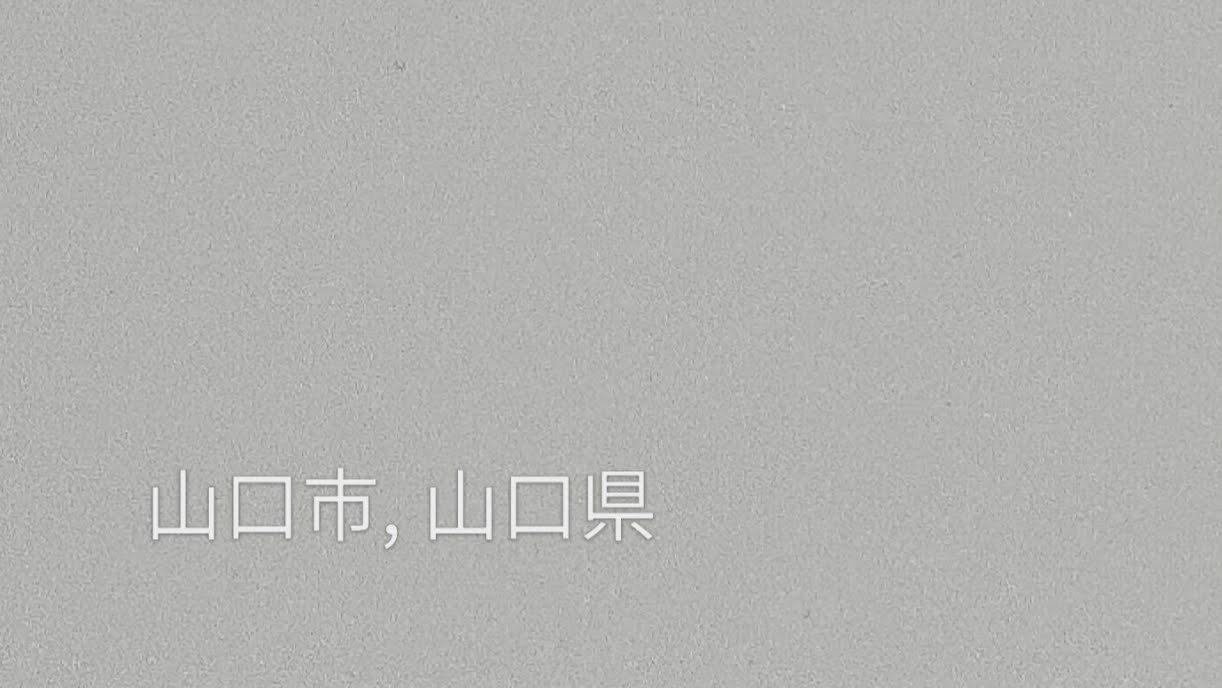 f:id:Azusa_Hirano:20210830224508j:plain