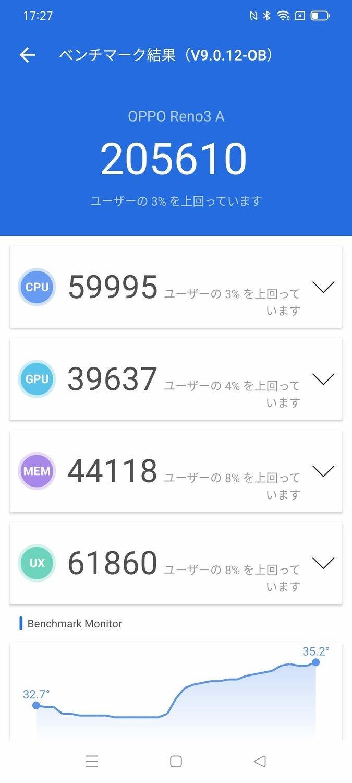 f:id:Azusa_Hirano:20210831193327j:plain