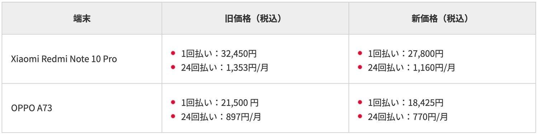 f:id:Azusa_Hirano:20210901191702j:plain