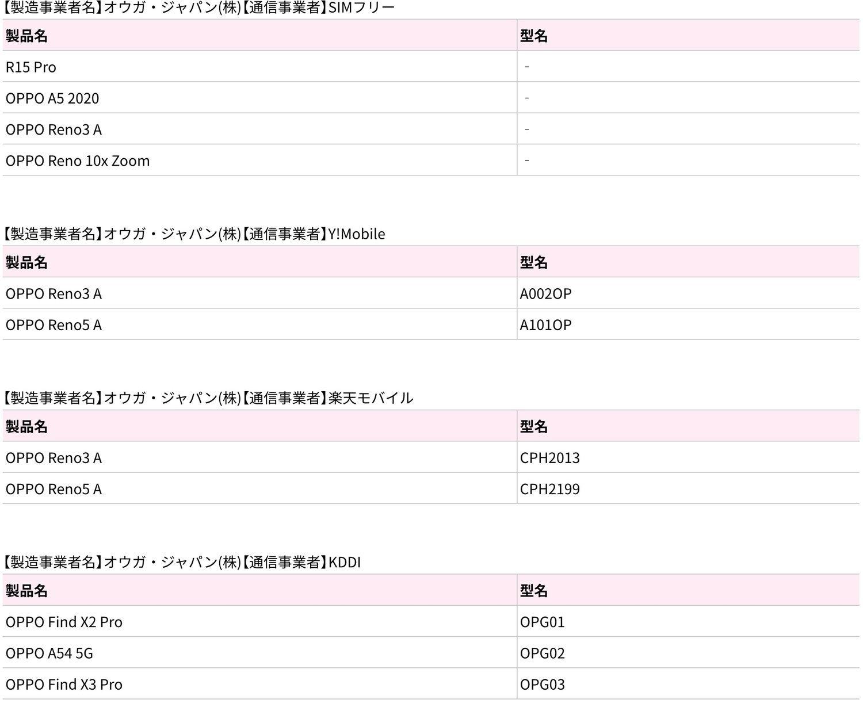 f:id:Azusa_Hirano:20210904000759j:plain