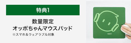 f:id:Azusa_Hirano:20210904215006j:plain