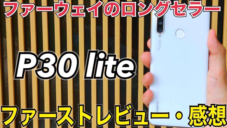 f:id:Azusa_Hirano:20210905005351j:plain