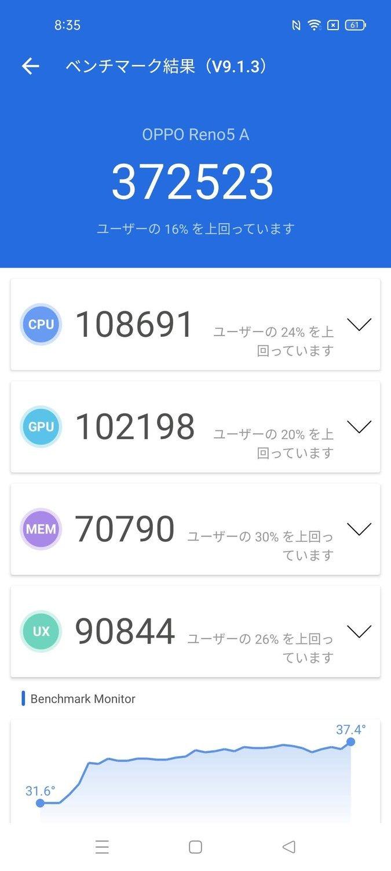 f:id:Azusa_Hirano:20210907083852j:plain