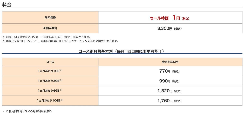 f:id:Azusa_Hirano:20210908212615j:plain