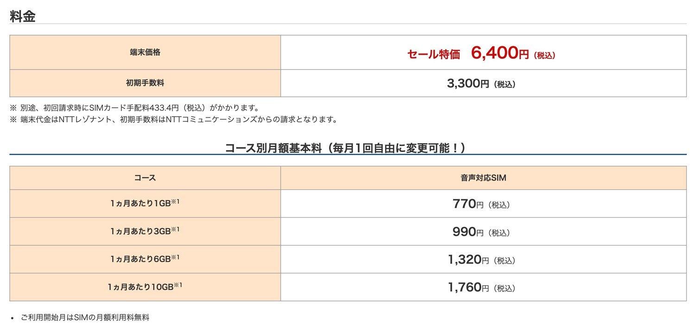 f:id:Azusa_Hirano:20210911065623j:plain