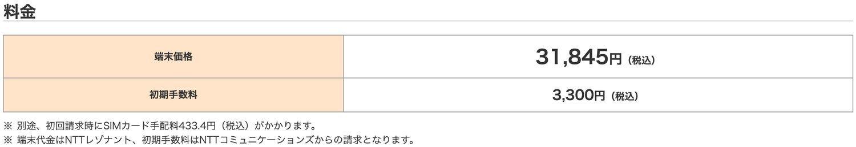 f:id:Azusa_Hirano:20210911071027j:plain