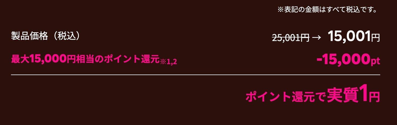 f:id:Azusa_Hirano:20211005105550j:plain