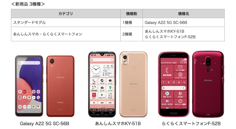f:id:Azusa_Hirano:20211006145045j:plain