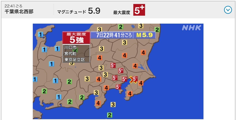 f:id:Azusa_Hirano:20211008095837j:plain