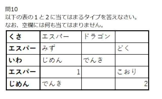 f:id:Azuwado:20200831121454j:plain