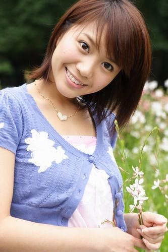 金田美香の画像 p1_8