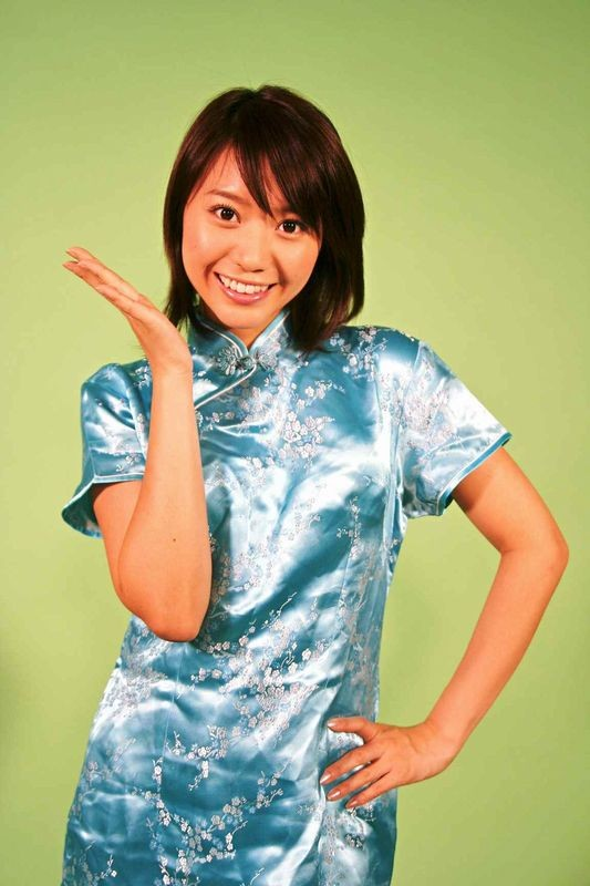 金田美香の画像 p1_27