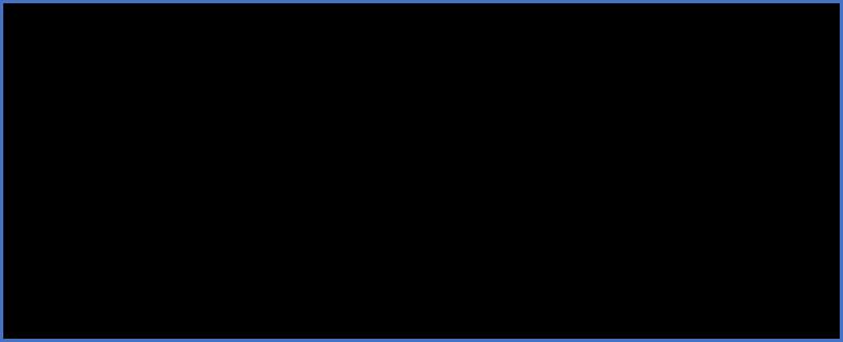 f:id:B193364:20200804235924p:plain