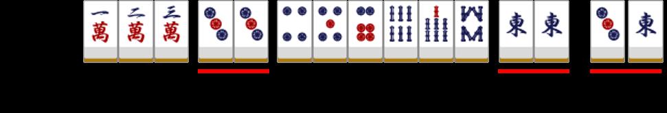 f:id:B193364:20200805030340p:plain