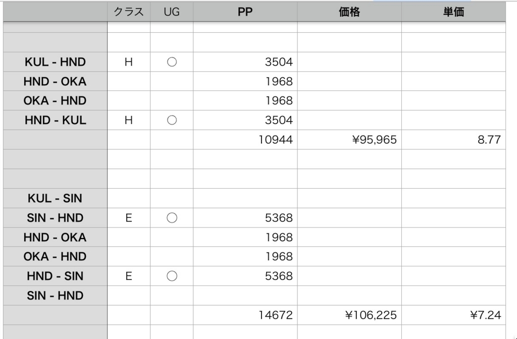 f:id:B737-800_2K:20170909103719j:plain