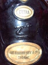 20111122185931