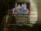 Dead Space 第1話「アイザック Ishimuraに立つ」