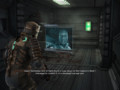 Dead Space 一番ビビッたシーン