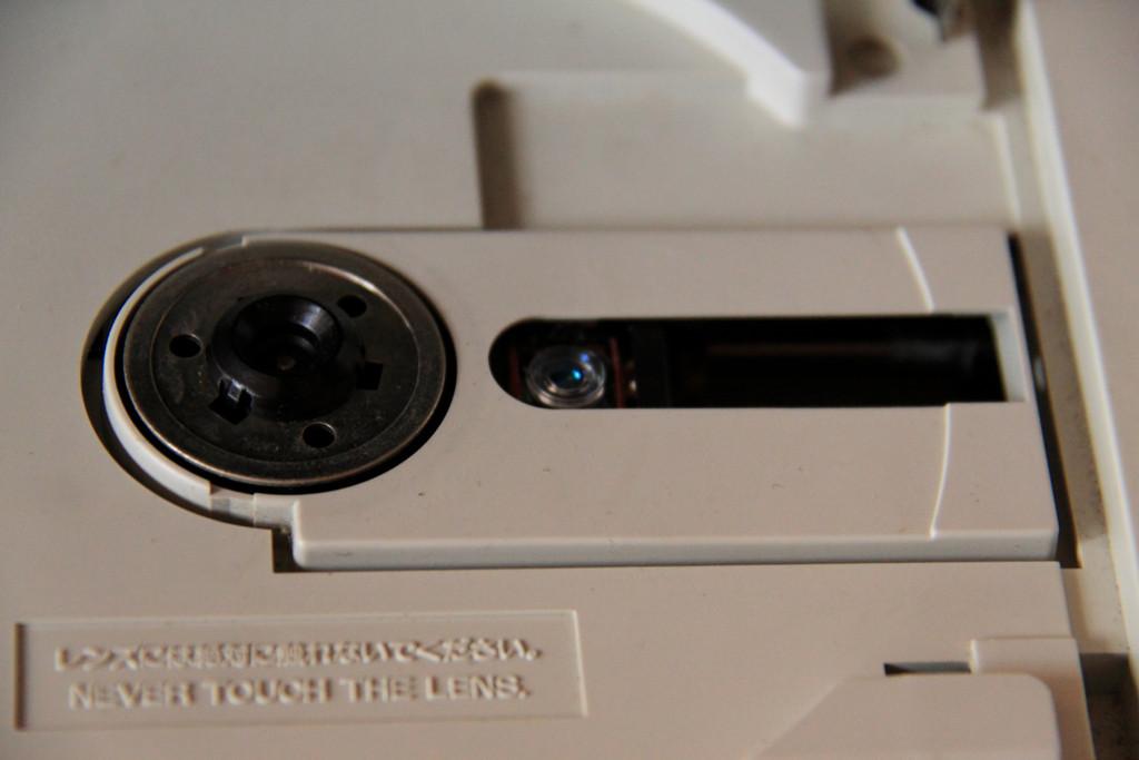 f:id:BCC:20091018112554j:image:w400