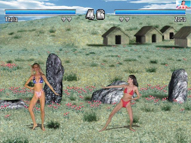 f:id:BCC:20091018132012j:image:w400