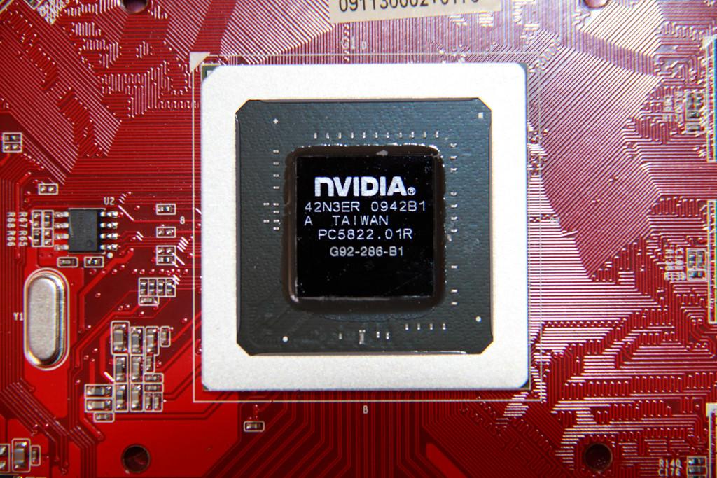 f:id:BCC:20091220120938j:image:w400