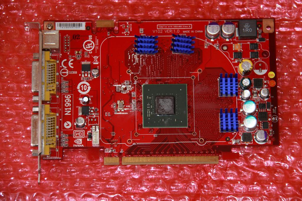 f:id:BCC:20091220123310j:image:w400