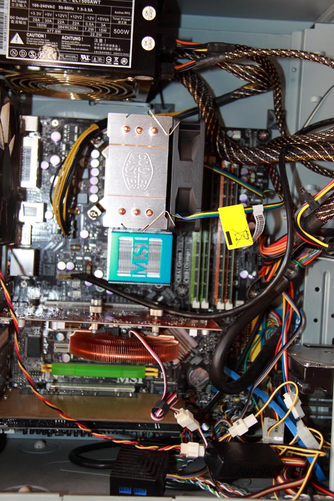 f:id:BCC:20091220123448j:image:h400