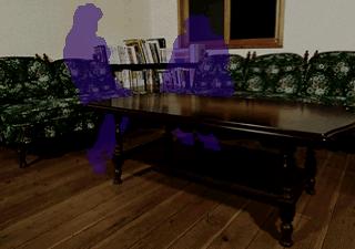 f:id:BCC:20100104000236p:image:w400