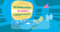 Dreamcast Collection スペースチャンネル5 Part2 日本語化