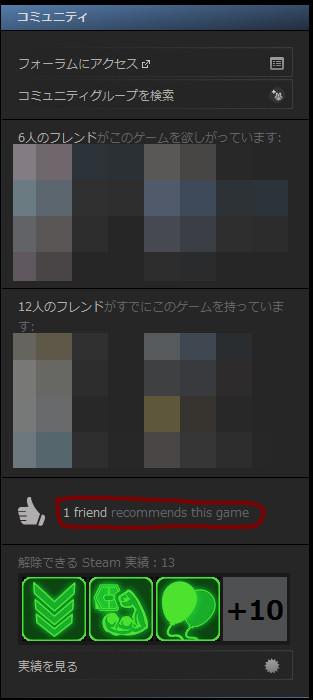20110702050714