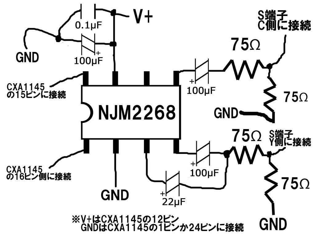 f:id:BCC:20120116214402j:image:w480