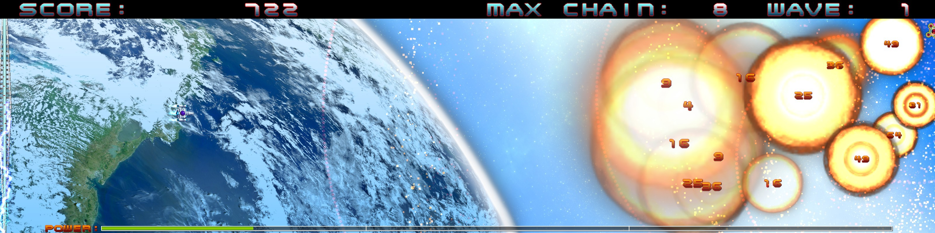 f:id:BCC:20121006211304j:image:w480