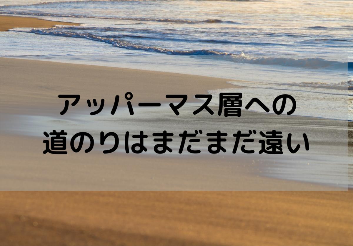 f:id:BEIKOKU_STOCK:20201120183509p:plain