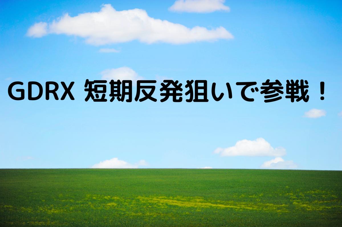 f:id:BEIKOKU_STOCK:20201121120806p:plain