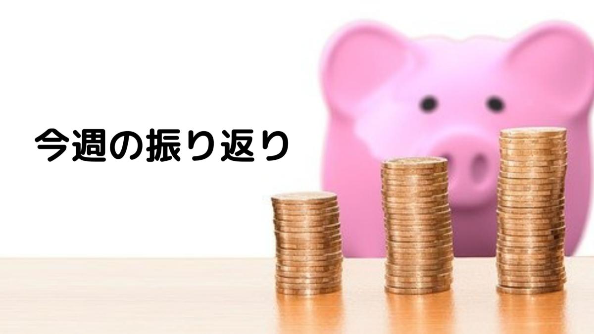 f:id:BEIKOKU_STOCK:20210306090805p:plain