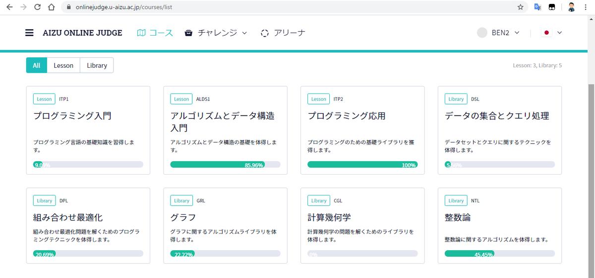 f:id:BEN2suzuka:20200128141858p:plain