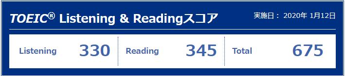 f:id:BEN2suzuka:20200129131100p:plain