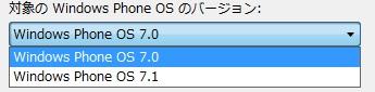 f:id:BG1:20141216102220j:plain