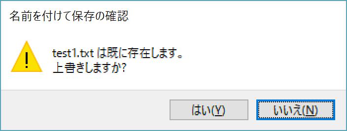 f:id:BG1:20170221182655p:plain