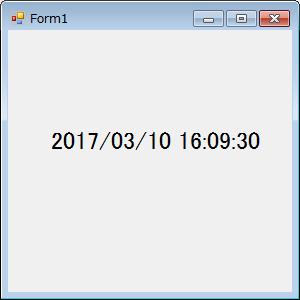 f:id:BG1:20170310162931p:plain