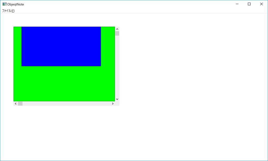 f:id:BG1:20170426120232p:plain