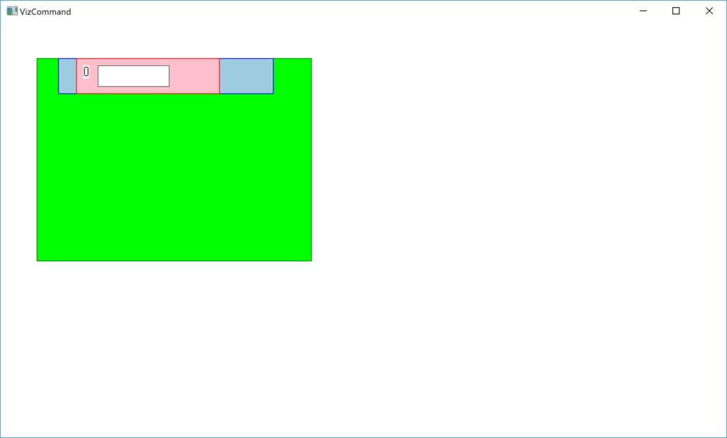 f:id:BG1:20170427183845p:plain