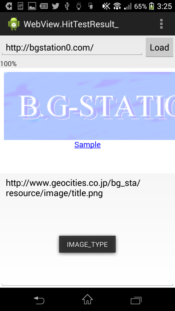 f:id:BG1:20180525084017p:plain